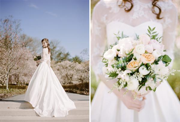 RYALE_BBG_Wedding-010