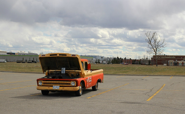 2014 sierra wheels craigslist autos post