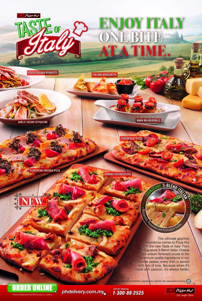 YUMPZC40456A_Pizza Hut POSM_20x30 Poster_NEW_OL-PM