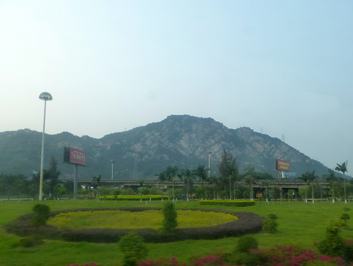 Fujian-Tulous-Hakkas-Tour-Route-retour (50)