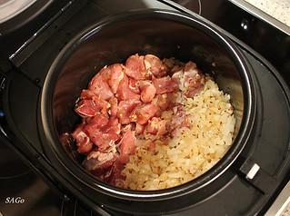 кулинария 031
