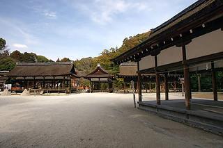 shrine024