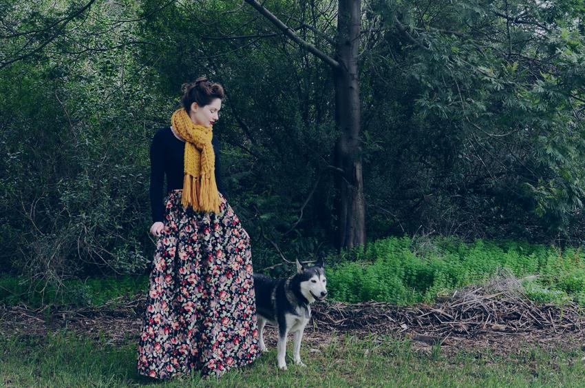 MitV-floral-skirt h