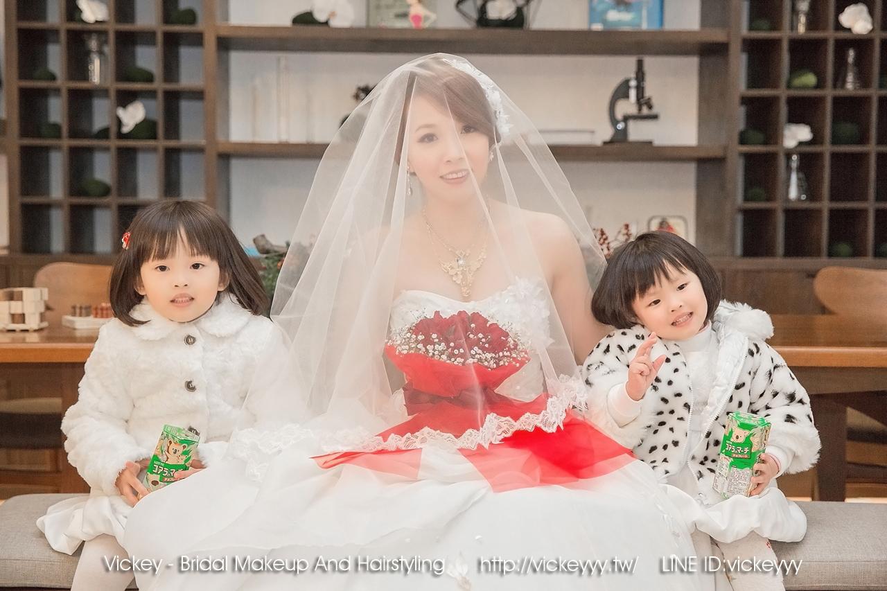 Casper & Steffie Wedding_00047
