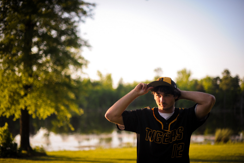 andrew'sseniorportraits,may1,2014-6693
