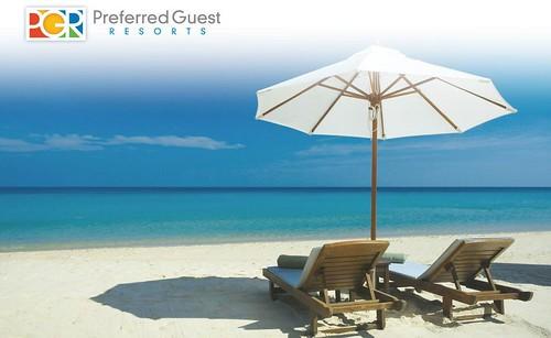 Worldclass Resorts