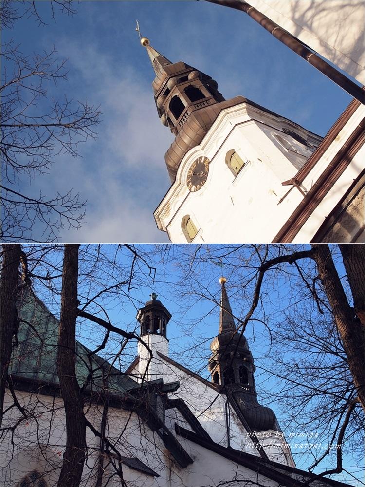 愛沙尼亞 塔林 旅遊 (32)