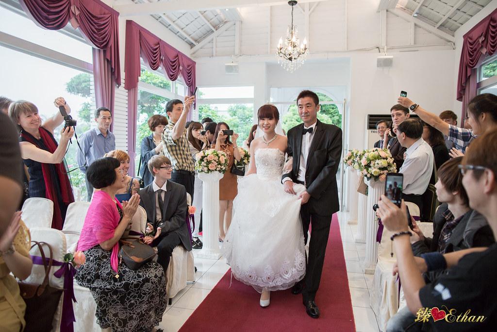婚禮攝影,婚攝,大溪蘿莎會館,桃園婚攝,優質婚攝推薦,Ethan-055