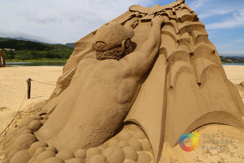 Sand Sculpture Art Festival-50.jpg