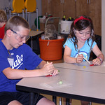 Science-PALOOZA Summer Day Camp