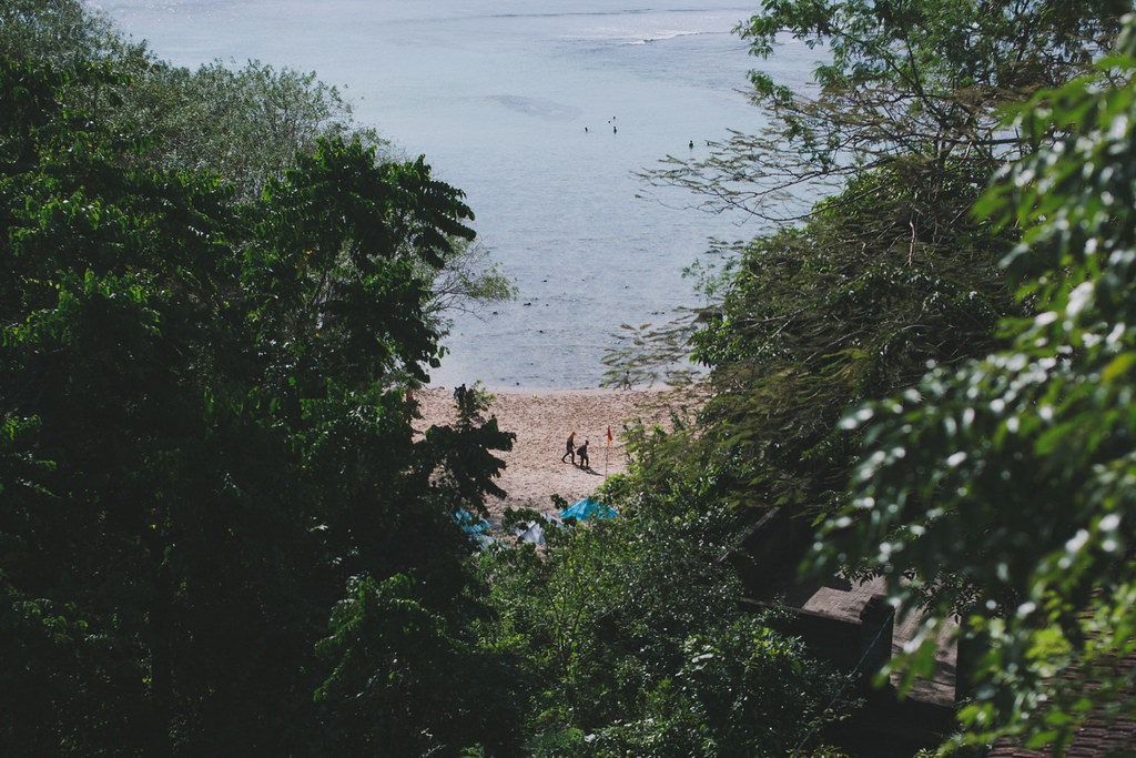 Bali 2014-76