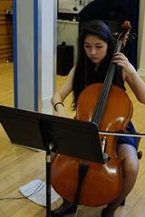 violinist(0.0), plucked string instruments(0.0), viol(0.0), viola(0.0), acoustic guitar(0.0), guitarist(0.0), guitar(0.0), fiddle(0.0), bass guitar(0.0), bowed string instrument(1.0), classical music(1.0), string instrument(1.0), violin(1.0), double bass(1.0), cello(1.0), string instrument(1.0),