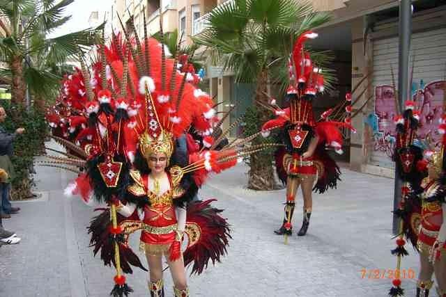 Spania1