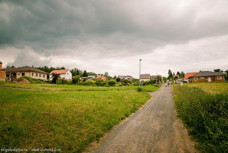 Velce Popovice-9