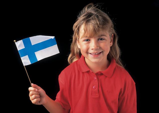 Finlandia vuelve a decir no al gaymonio