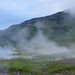 Geyser field by podergren