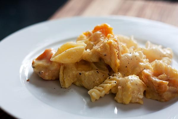 butternut-pasta-bake