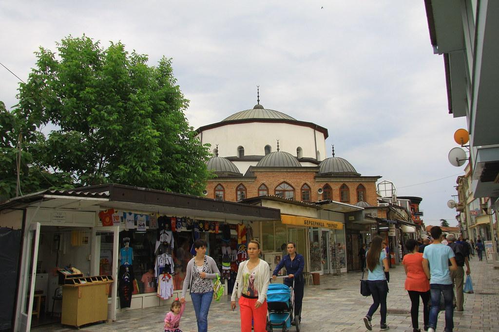 Macedonia003