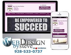 Portfolio: EON Consulting Prescott AZ