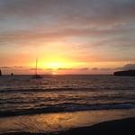 Spiaggia delle Sabbie Nere