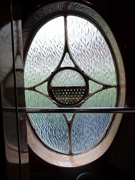 Hublot Lalique