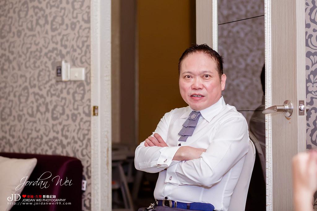 士鈞&沛綸-595