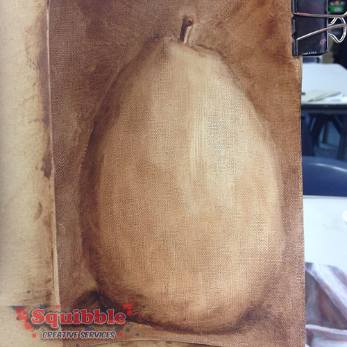 pear-squibble-design-sunday-painting-june-week-1