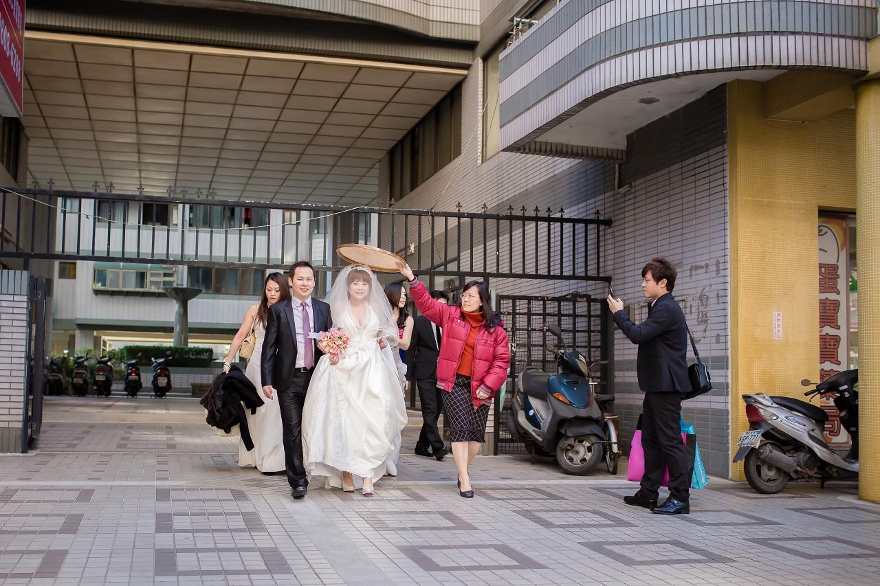20140111網路大圖_0067