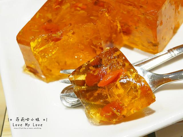 台北車站餐廳美食推薦添好運港式飲茶港式料理 (24)