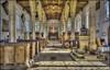 Whiston Church 4