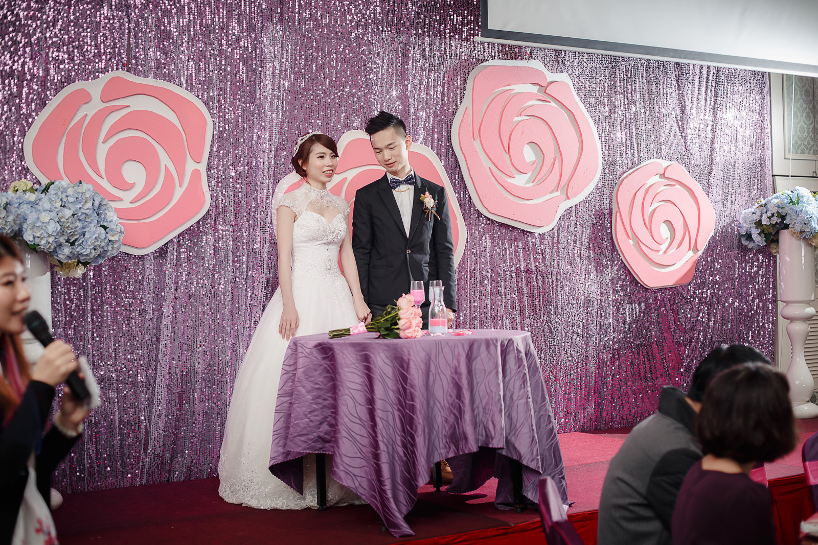 高雄圓山飯店,婚禮攝影,婚攝,高雄婚攝,優質婚攝推薦,Jen&Ethan-258
