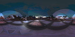 pano-Second Life 360 Snapshot - Holly Kai Estates-1477438146076
