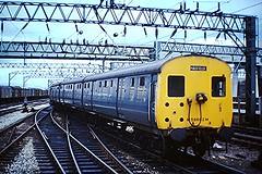 Class 506