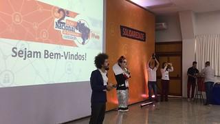 Núcleo reúne lideranças do Solidariedade