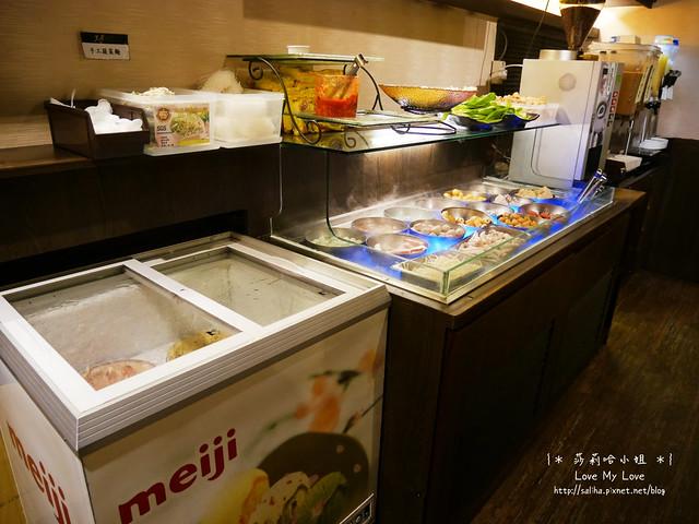 公館瓦崎燒烤吃到飽海鮮燒肉烤肉 (26)