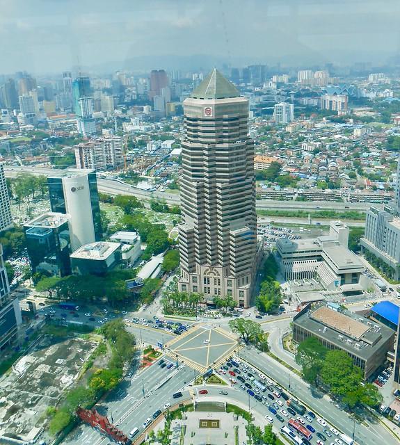 Kuala Lumpur - Malaysia, Nikon COOLPIX S3300
