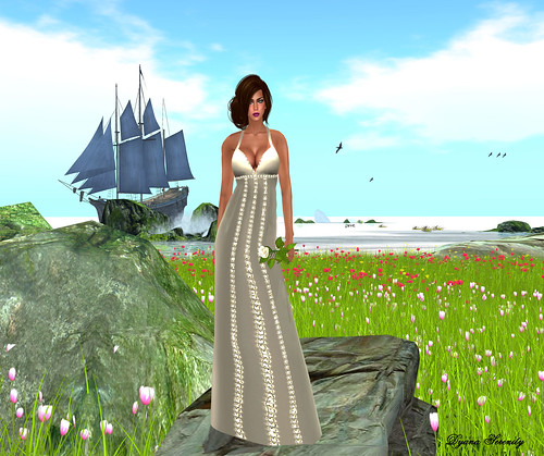 Night & Day by Dyana Serenity Blogger Second Life *Thanks to all