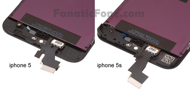 iphone5s-leak2