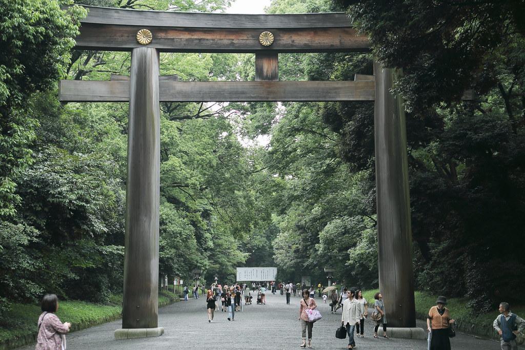2013 Tokyo_219