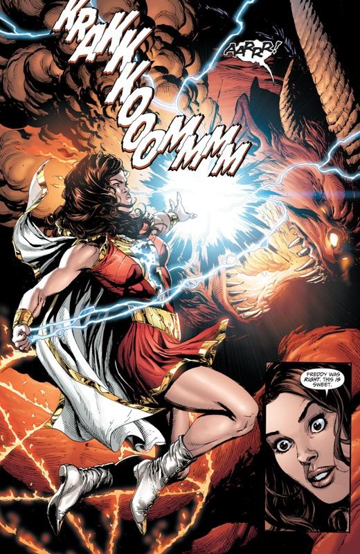 Justice League (2011-) 021-016