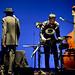 Concierto en el teatro Guimerá de Santa Cruz de Tenerife. Fotos Emilio Prieto www.flickr.com/photos/pixelmaton/