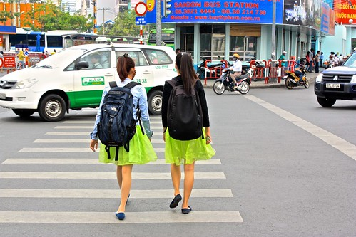 matchy match skirts