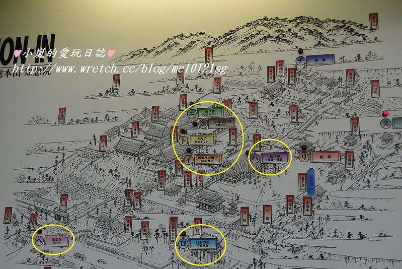DSC09192_副本