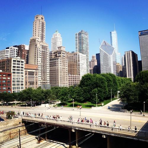Chicago-59
