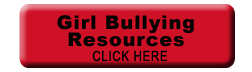 GirlBullyingButton