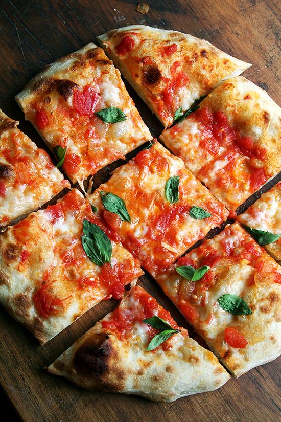 cutpizza2