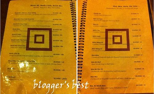NHN menu3