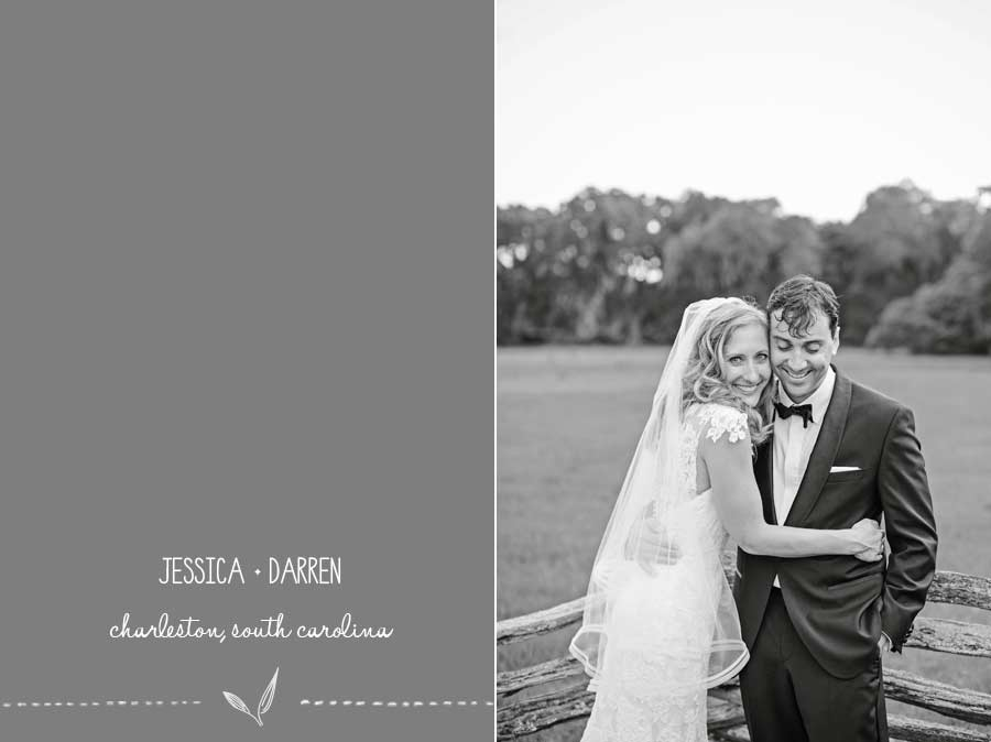 magnolia-plantation-wedding-blog001