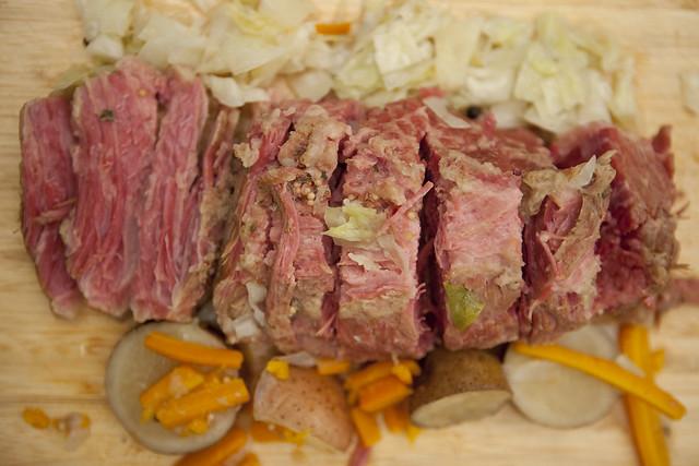 Slow Cooker Corned Beef BrisketIMG_3912