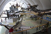 RAF Museumでヨーロッパの名機を見る